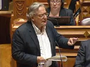http://av.parlamento.pt/DBImages/dar/l10/sl4/a2009/m06/20090604pln/20090604pln_0084.jpg
